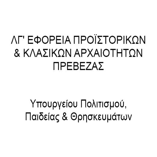 εξιδικευμενος-φωτογραφος-μουσεια-αρχαιοτητες-εργα-τεχνης-γκαλερι